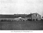 1914 Før ombygning